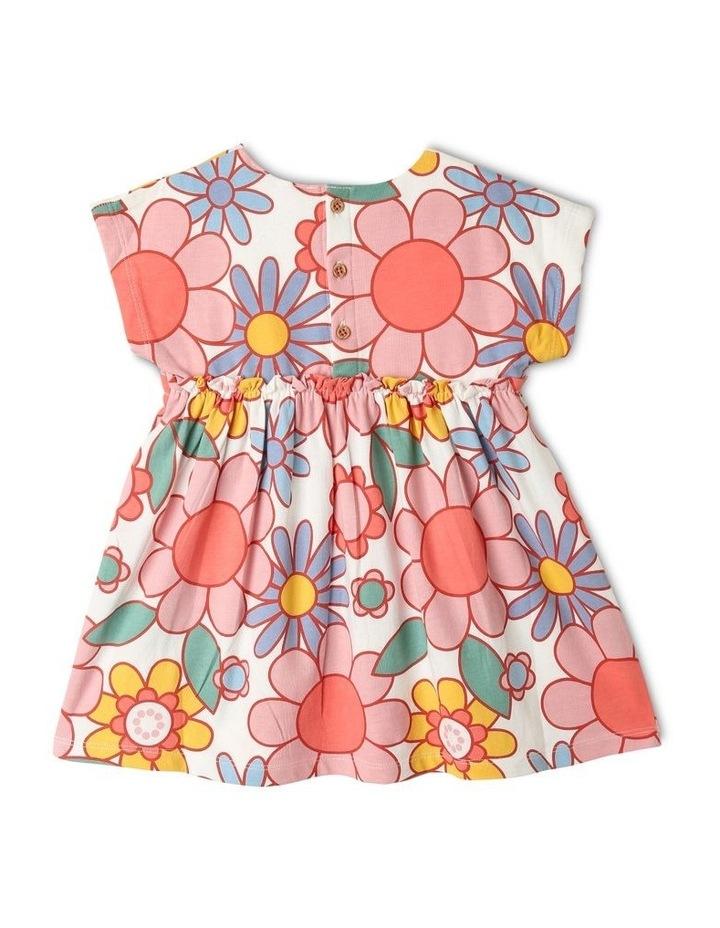 Marnie Knit Dress image 4