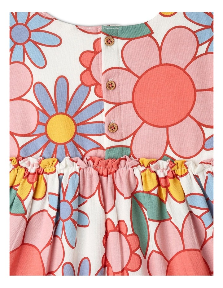 Marnie Knit Dress image 5