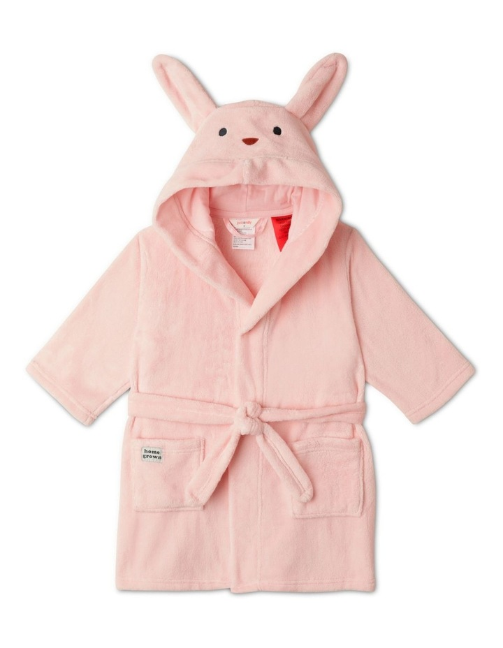 Charlie Bunny Ear Gown image 1