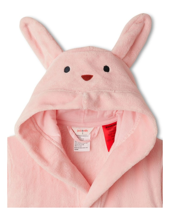 Charlie Bunny Ear Gown image 2