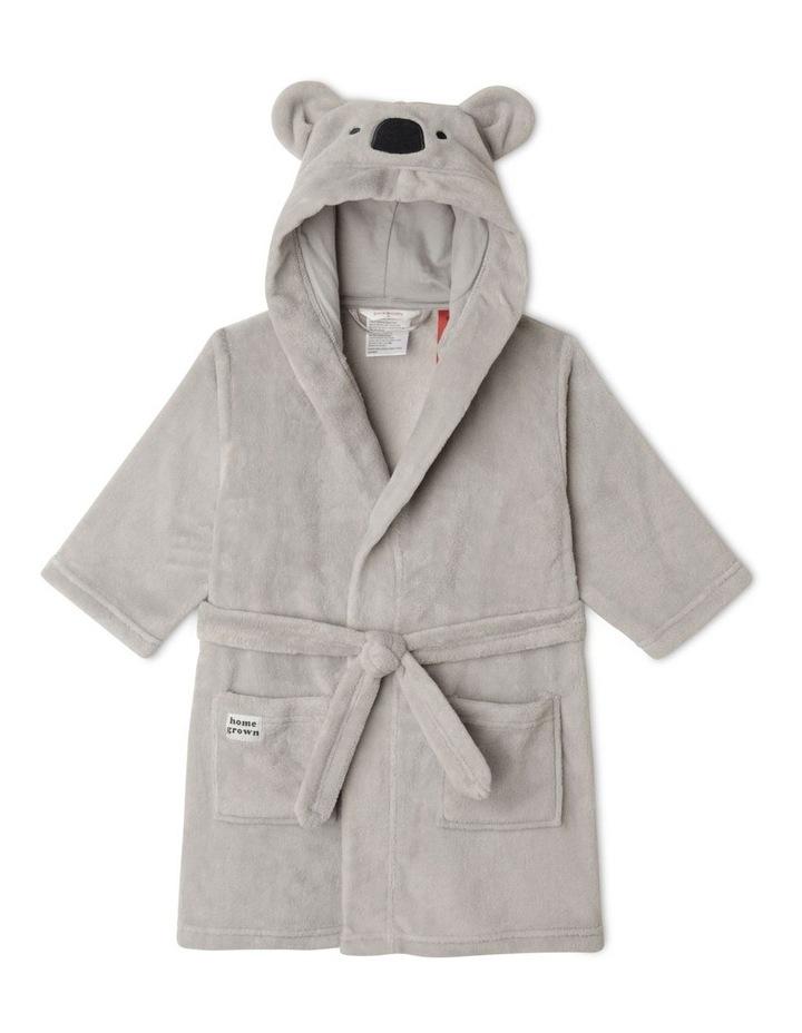 Charlie Koala Ear Gown image 1