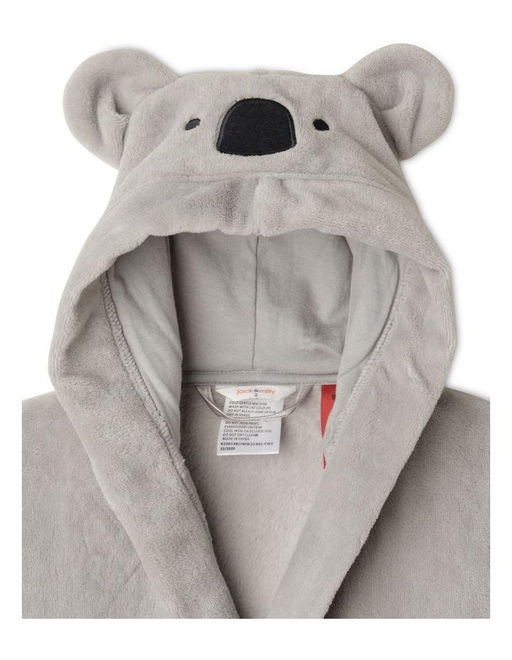 Charlie Koala Ear Gown image 2