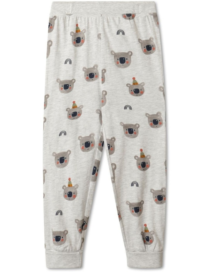 Finley Organic Pyjama Set image 5