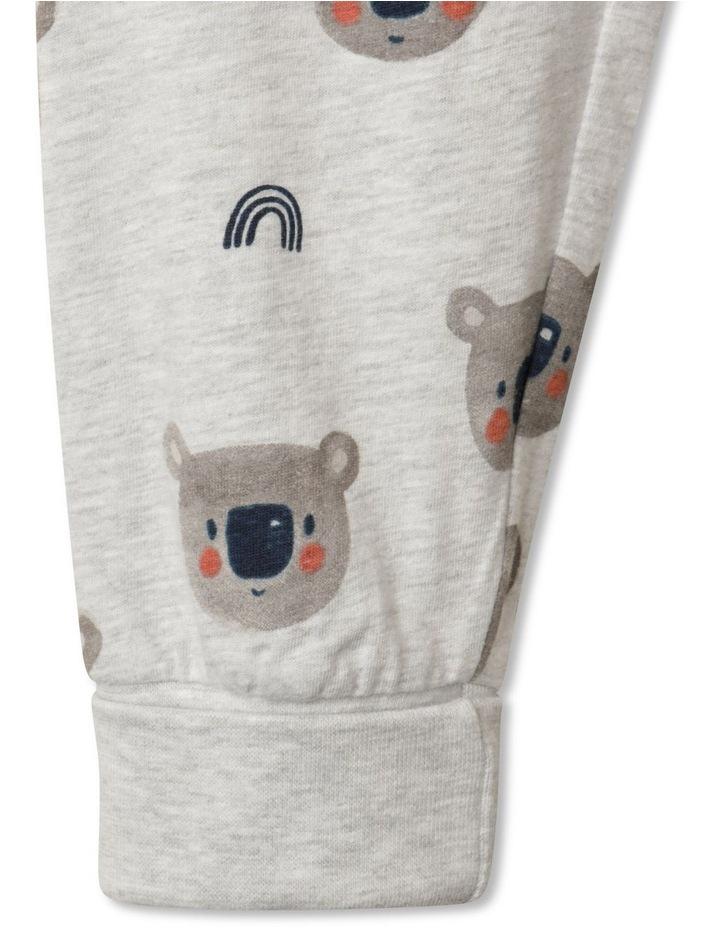 Finley Organic Pyjama Set image 7