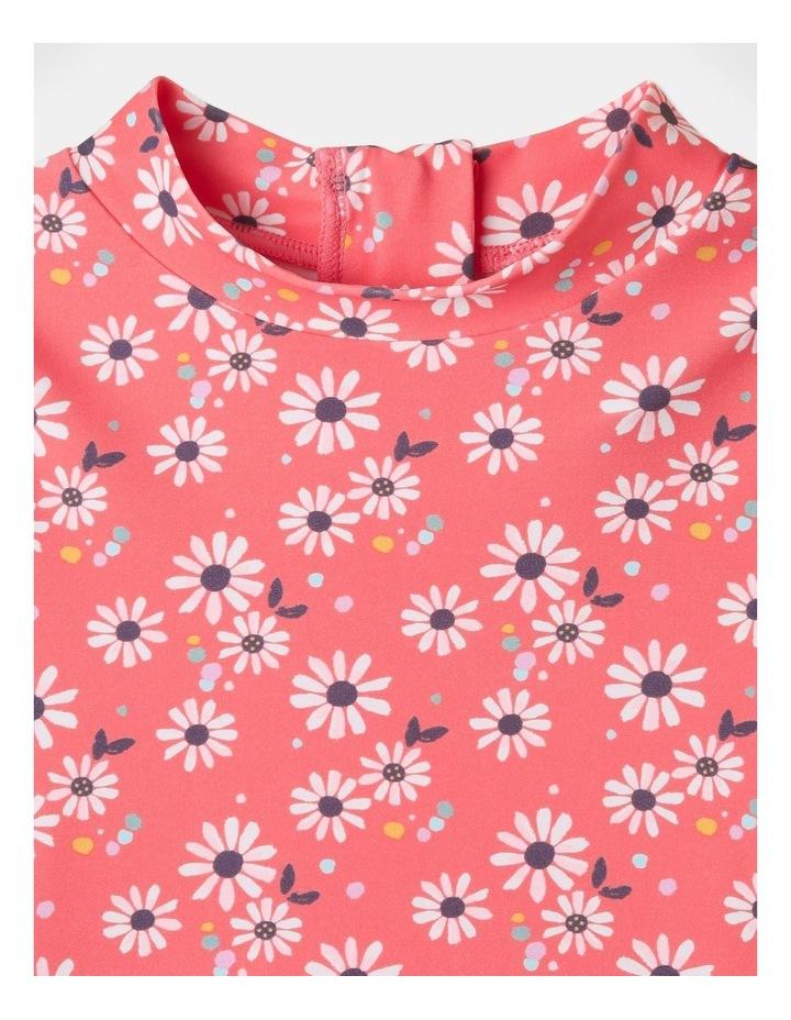 Coco Long Sleeve Rashvest Set image 2