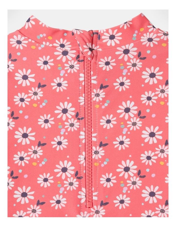 Coco Long Sleeve Rashvest Set image 4