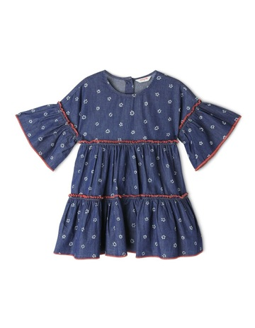 2d8210e0e Babywear & Baby Clothing | MYER