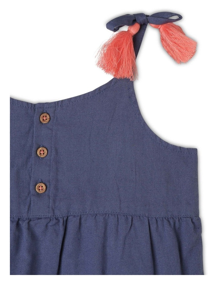 Sienna Woven Playsuit image 2