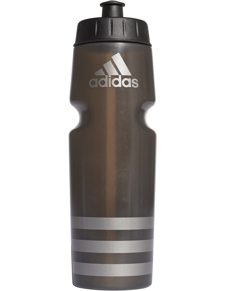 Water Bottle Accessory image 1