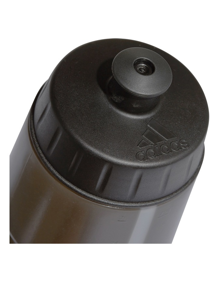 Water Bottle Accessory image 3