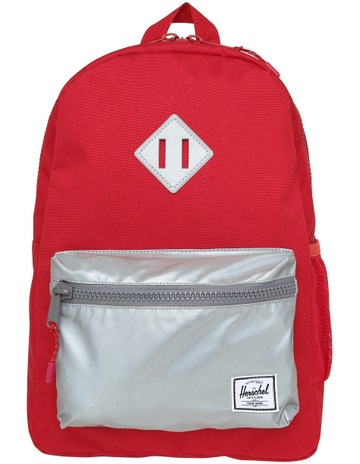 88645a72369 Herschel Heritage Youth backpack