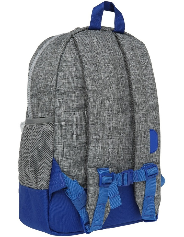 Heritage Youth backpack image 2
