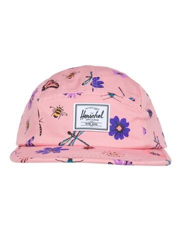 HerschelGlendale Youth Classic Headwear e8803cd7a444