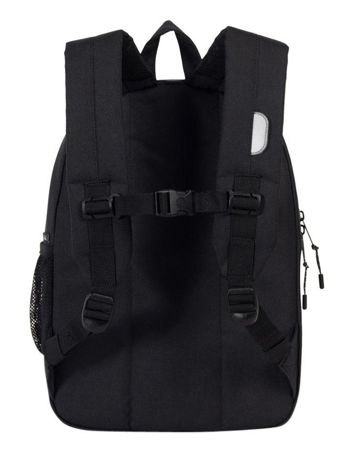 Backpack image 5
