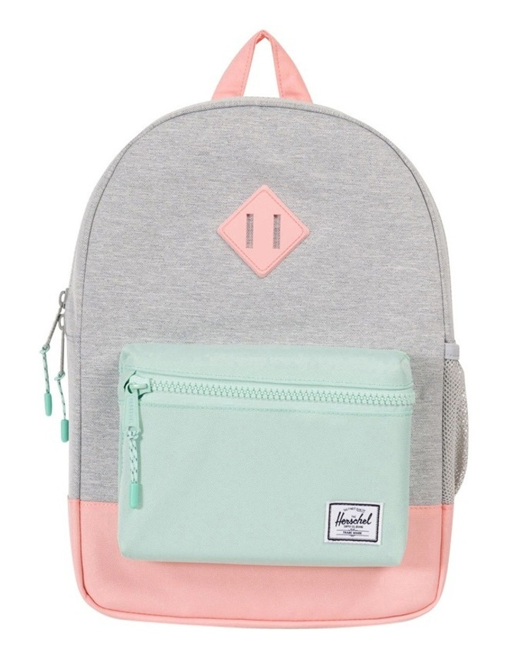 5931afcd0ae Backpack image 1