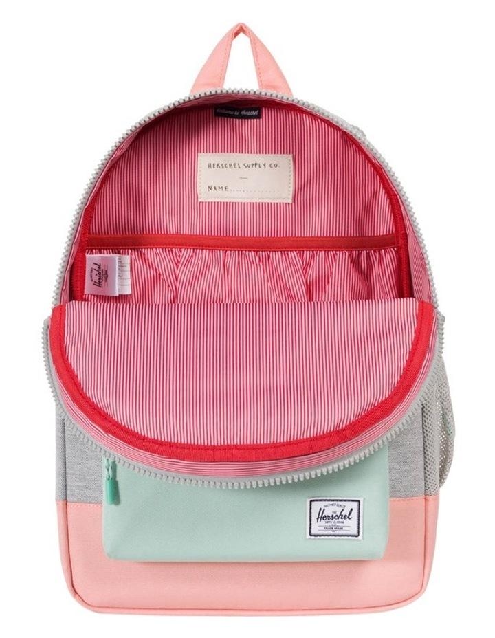 1c945e70aef Backpack image 2