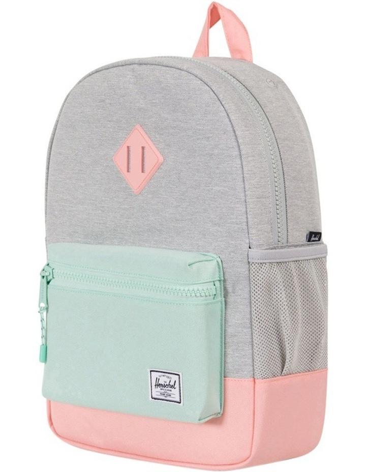 d026425f465 Backpack image 3