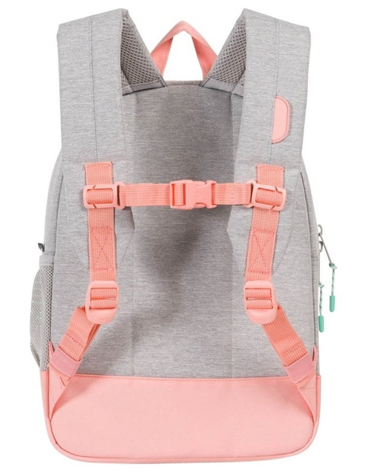 afa0cdf94d9 Backpack image 4