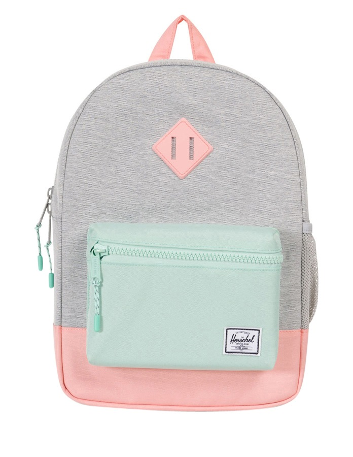 Places That Sell Herschel Backpacks Near Me - CEAGESP 37783f86dde7