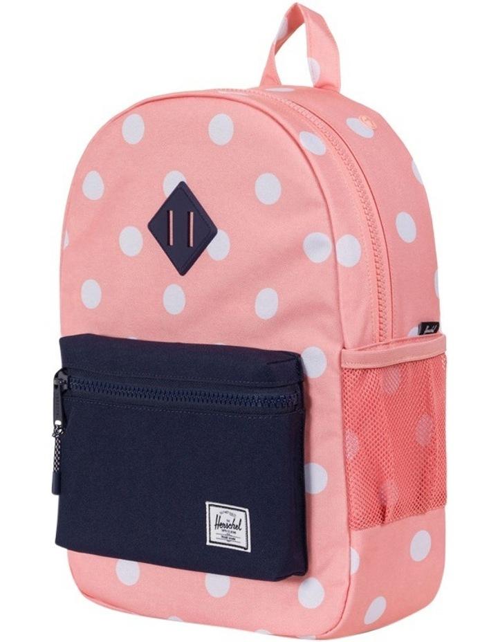 Backpack image 3