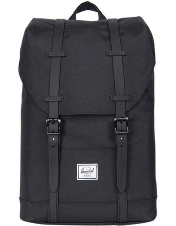 Herschel Backpack 64074f0a1ca78