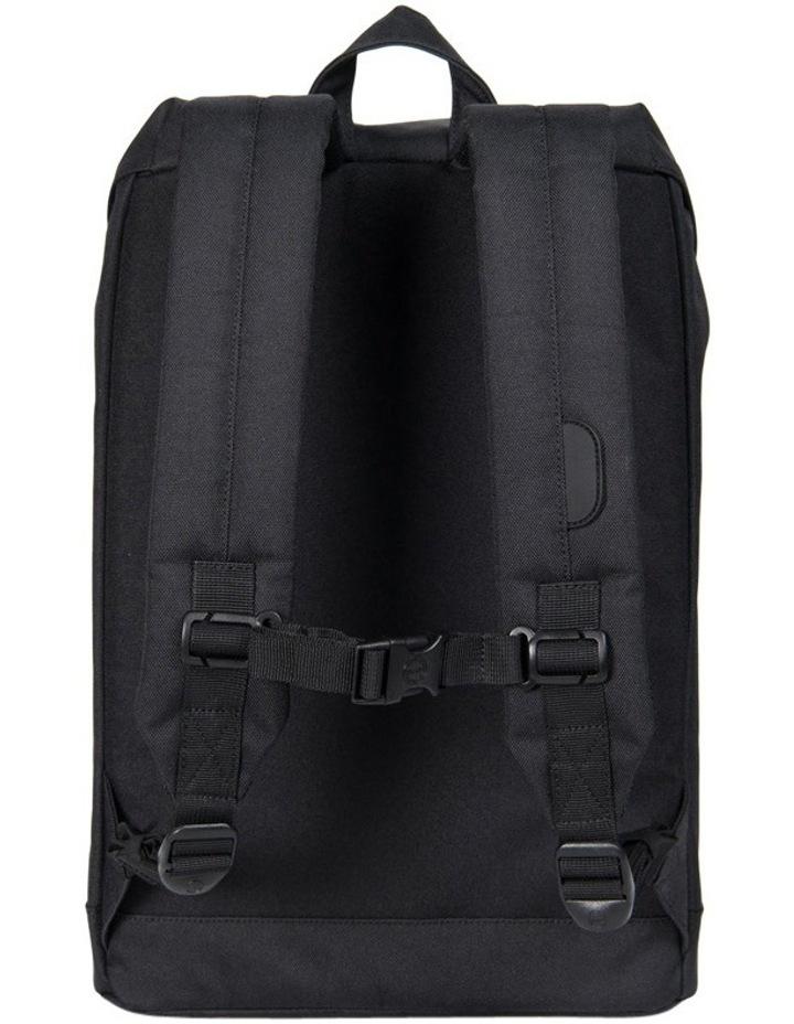 Backpack image 4