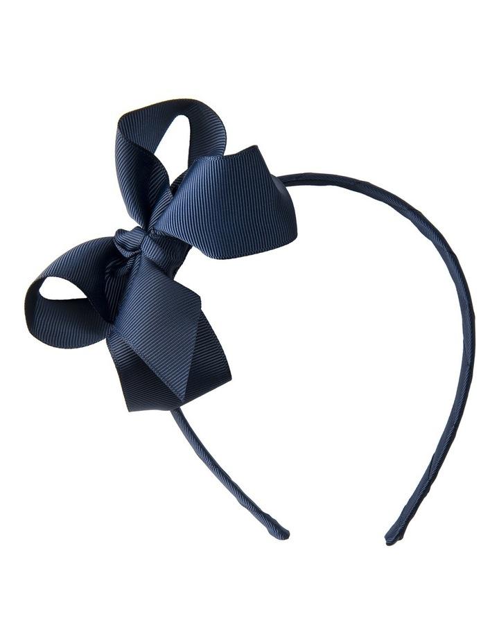 Headband Dolce image 1