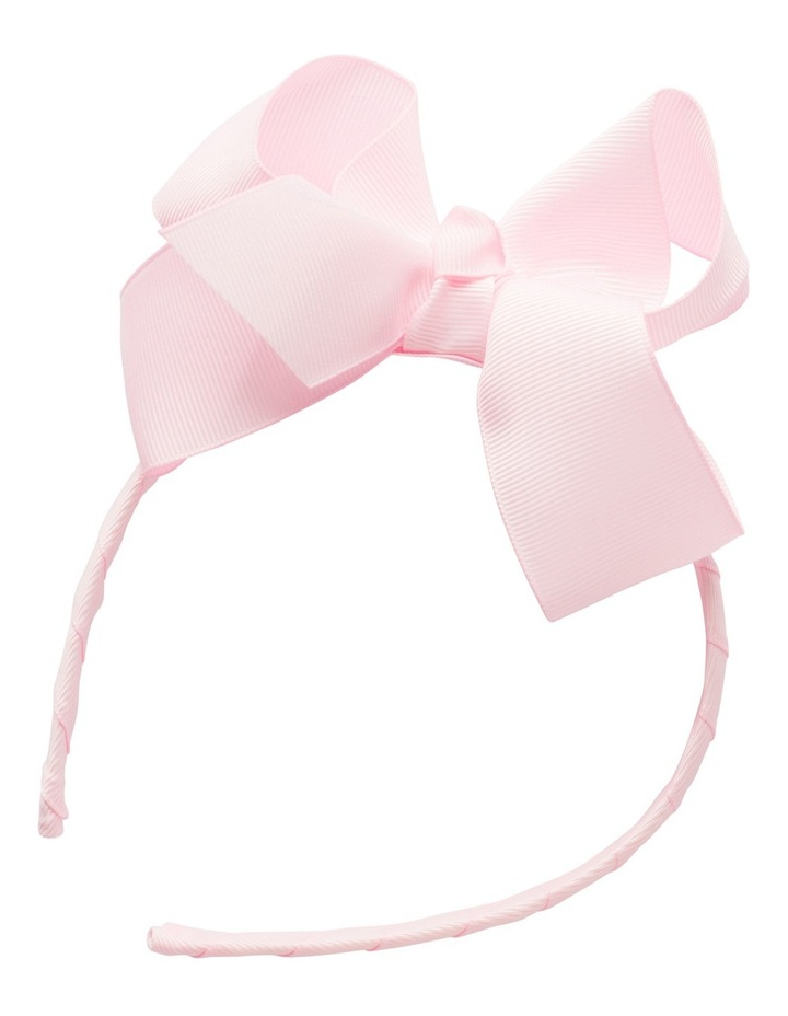 Headband Floss image 1