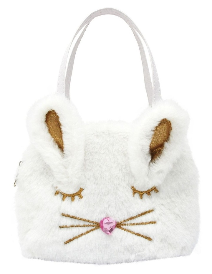 Bunny Kisses Handbag image 1