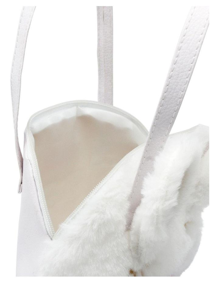 Bunny Kisses Handbag image 2