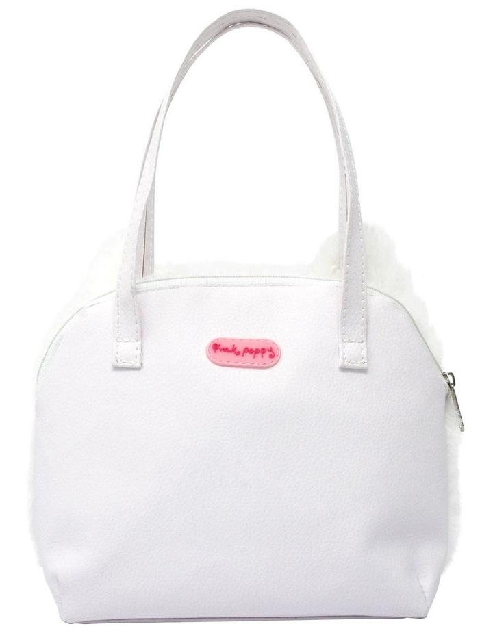 Bunny Kisses Handbag image 3