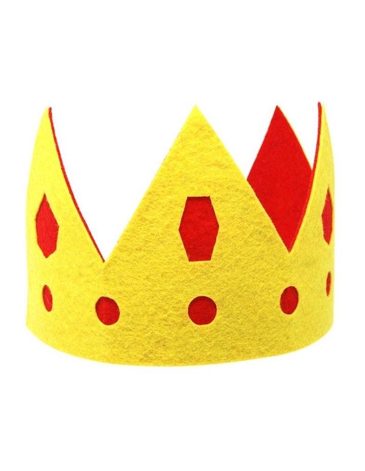 Fairytale Fashion - Royal Prince image 2