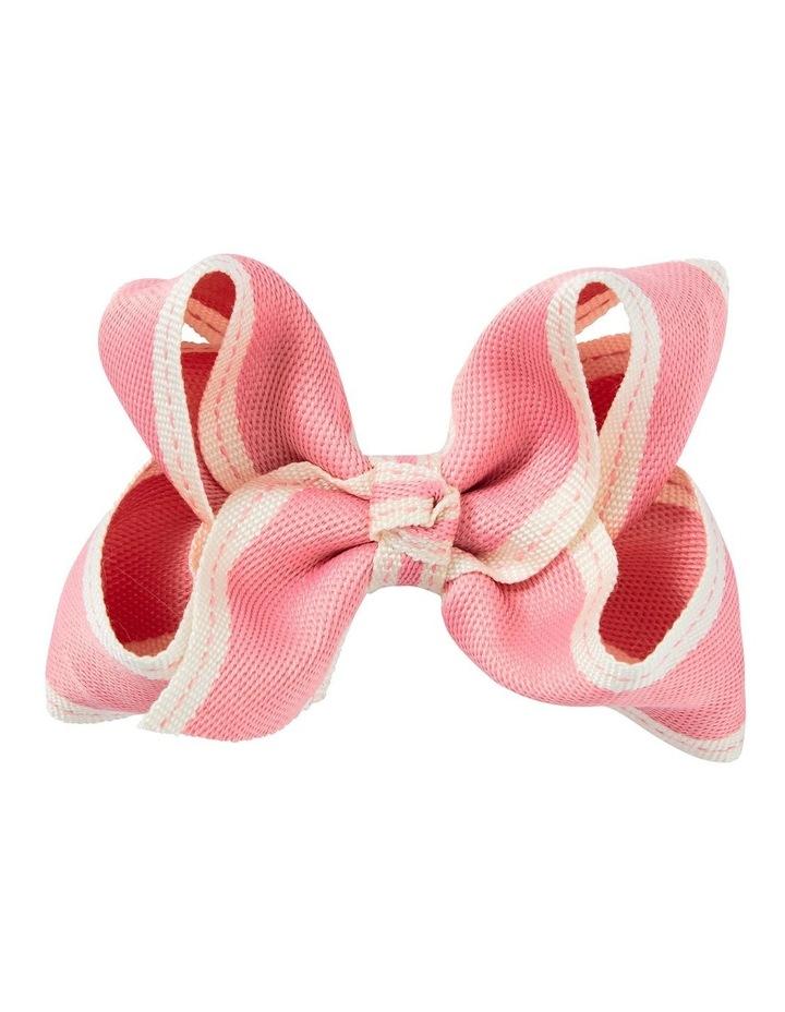 Medium Cotton Stitch Ballet Slipper image 1