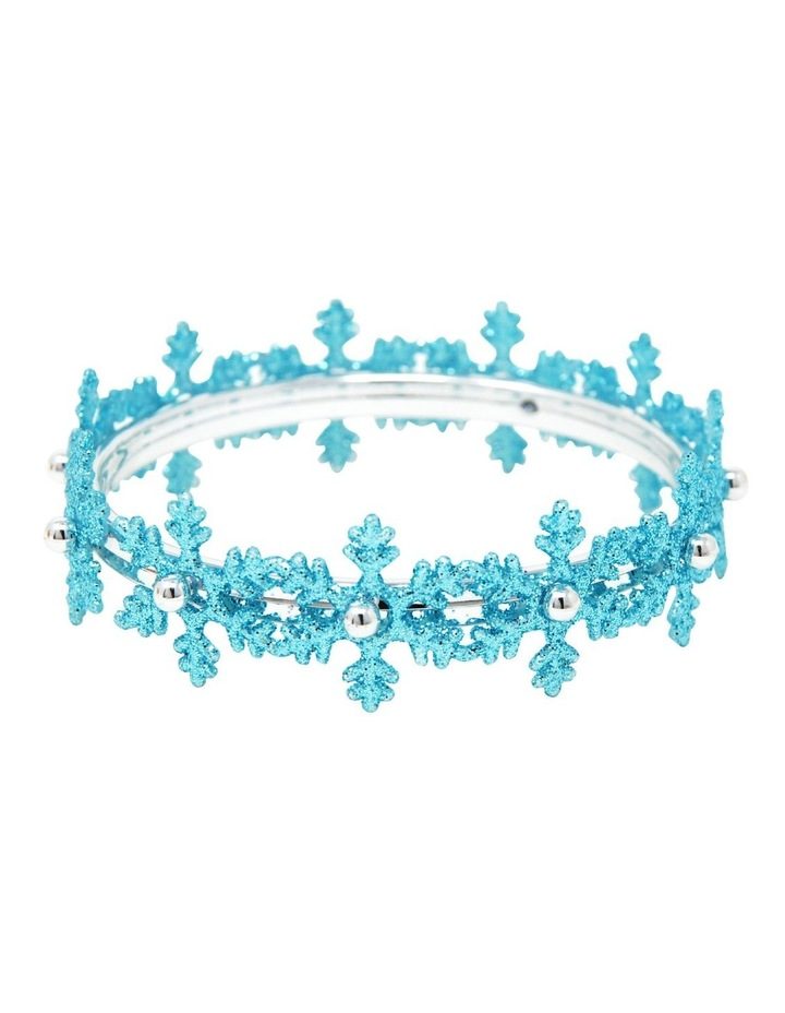 Snow Princess Snowflake Bracelet Assortment image 2
