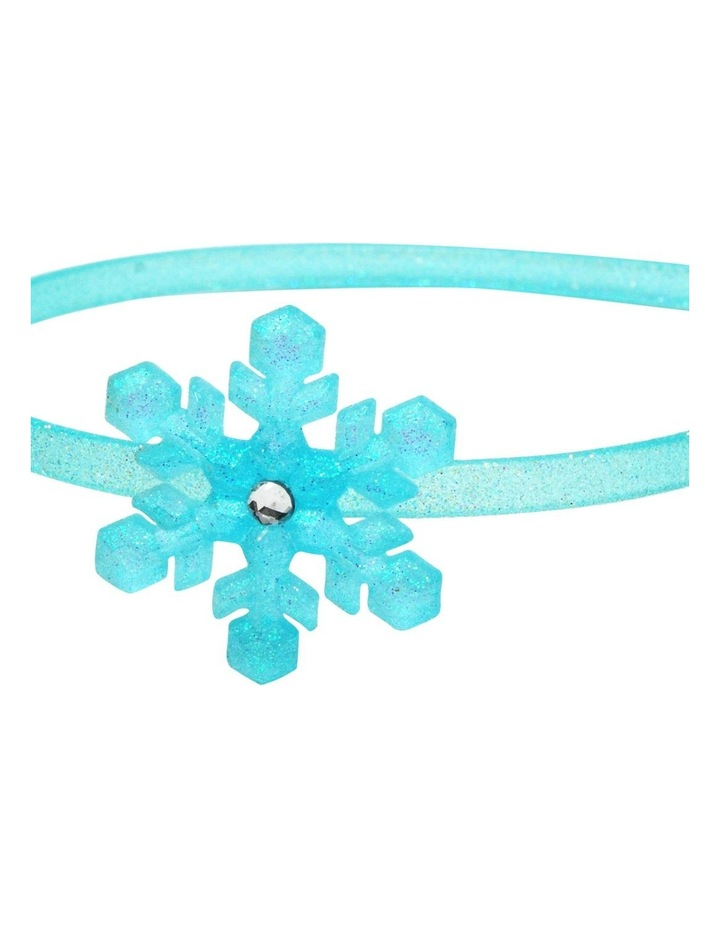 Snow Princess Snowflake Headband Assortment image 5