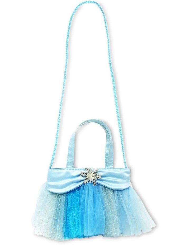 Snow Princess Snowflake Handbag image 3