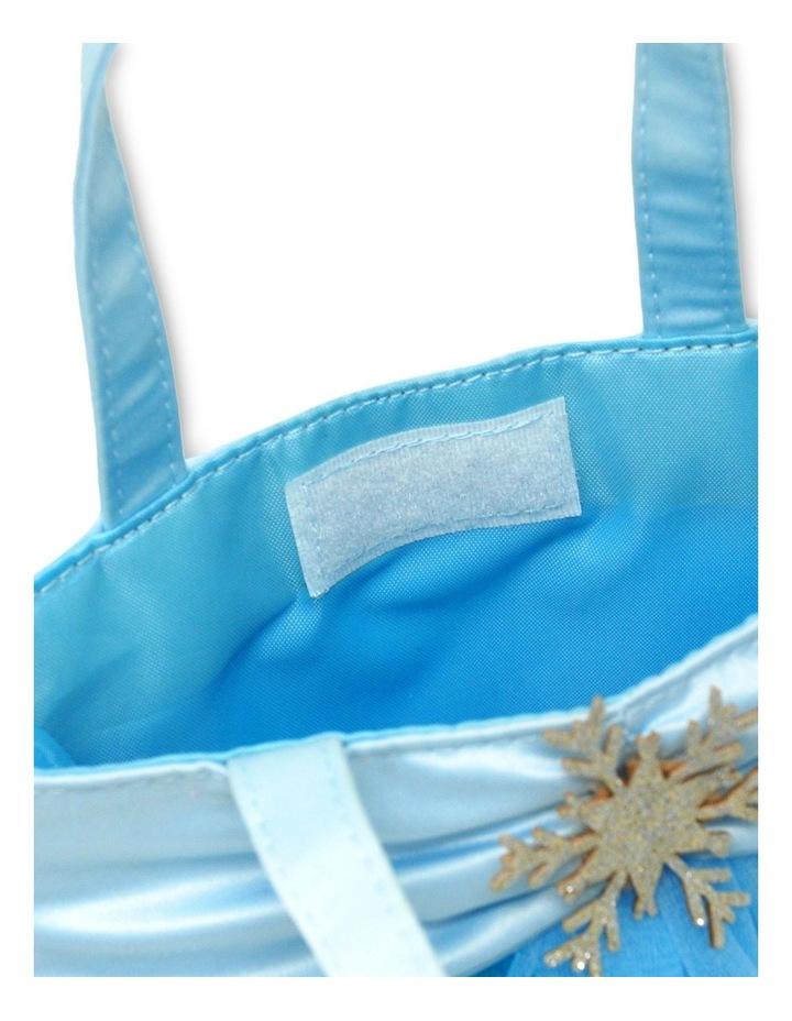 Snow Princess Snowflake Handbag image 4