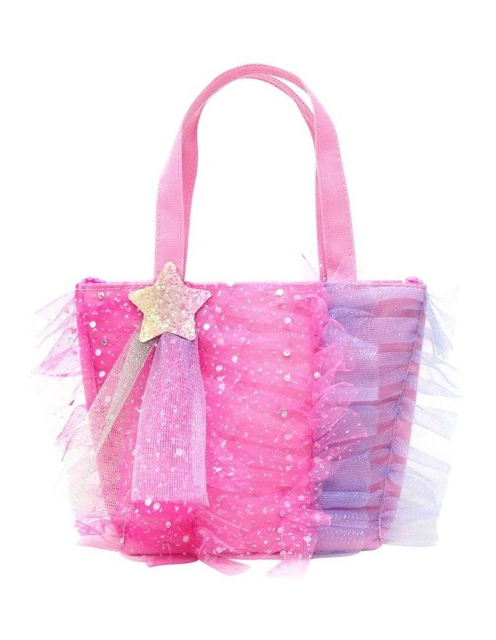 Cotton Candy Dreams Handbag image 1