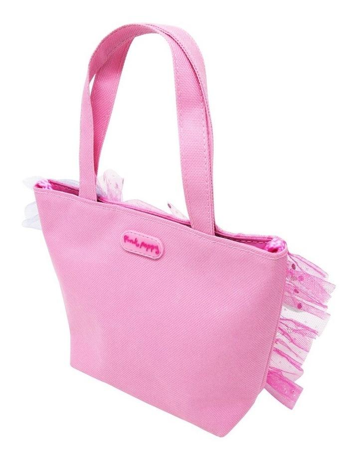 Cotton Candy Dreams Handbag image 2