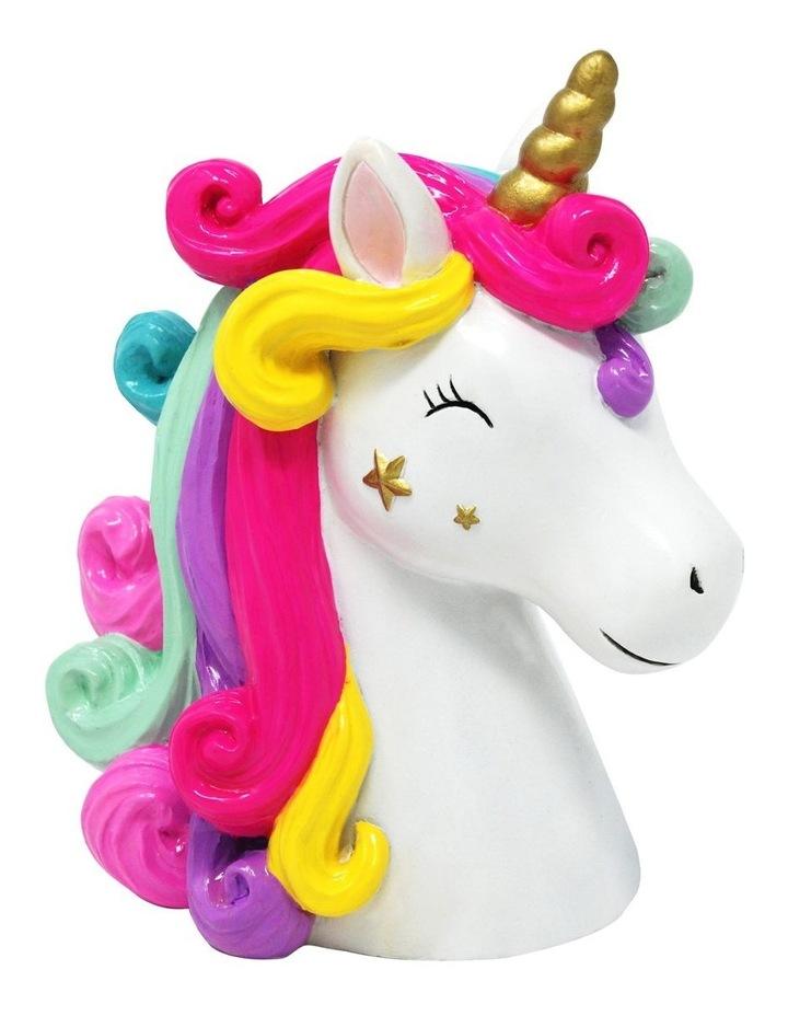 Unicorn Money Box image 1
