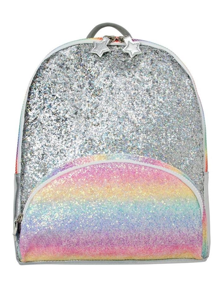 Starburst Backpack image 1