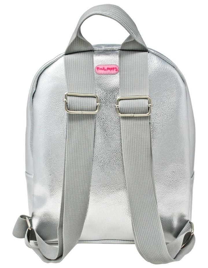 Starburst Backpack image 2