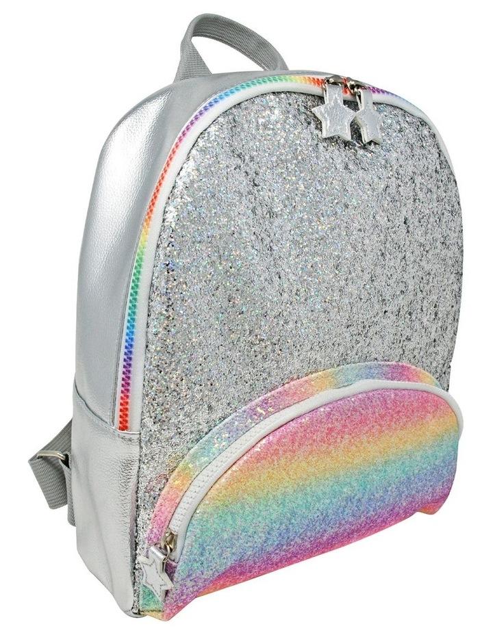 Starburst Backpack image 3