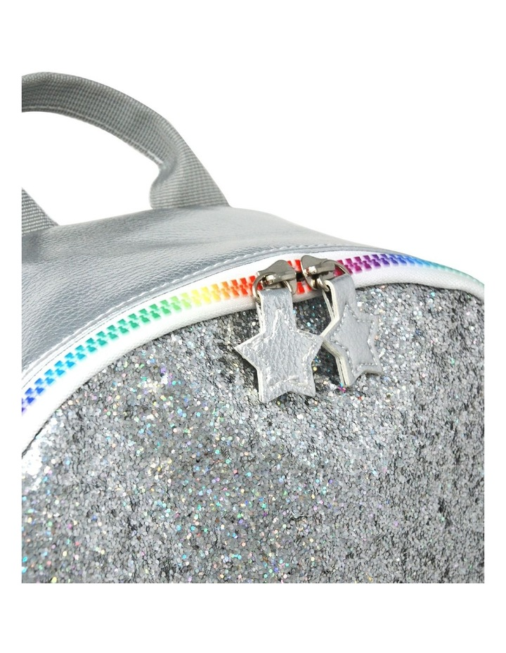 Starburst Backpack image 4