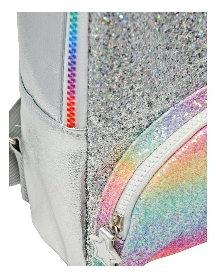 Starburst Backpack image 5