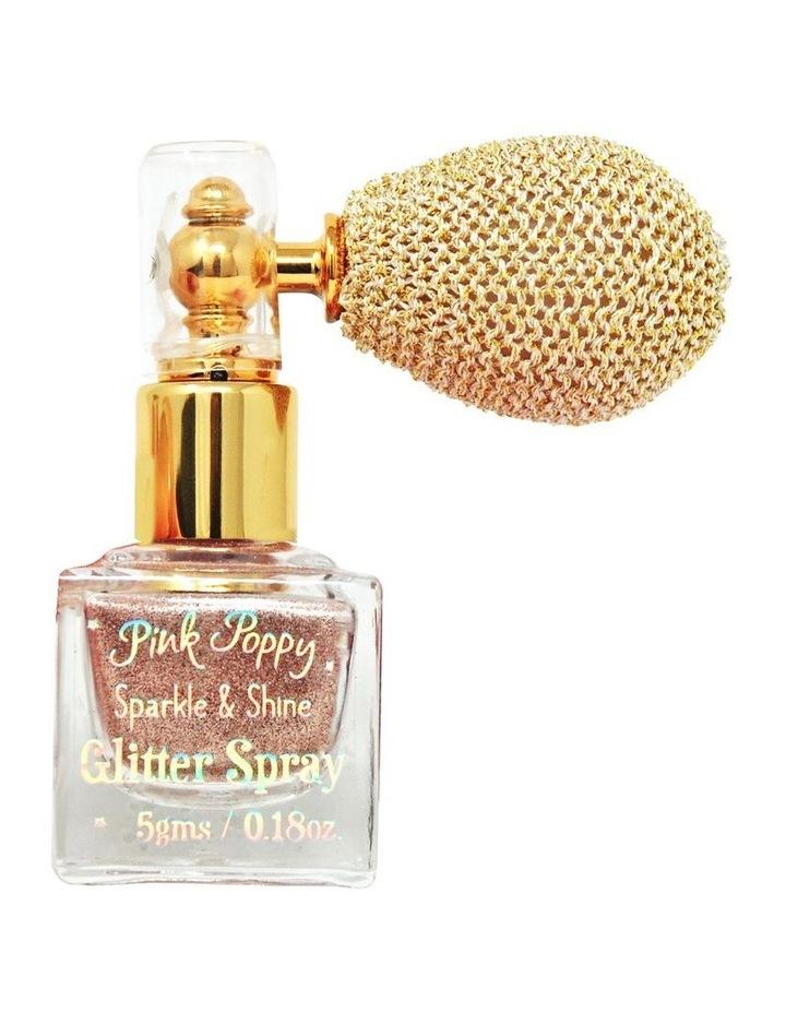 Sparkle And Shine Glitter Spray 5Ml Assortment image 3