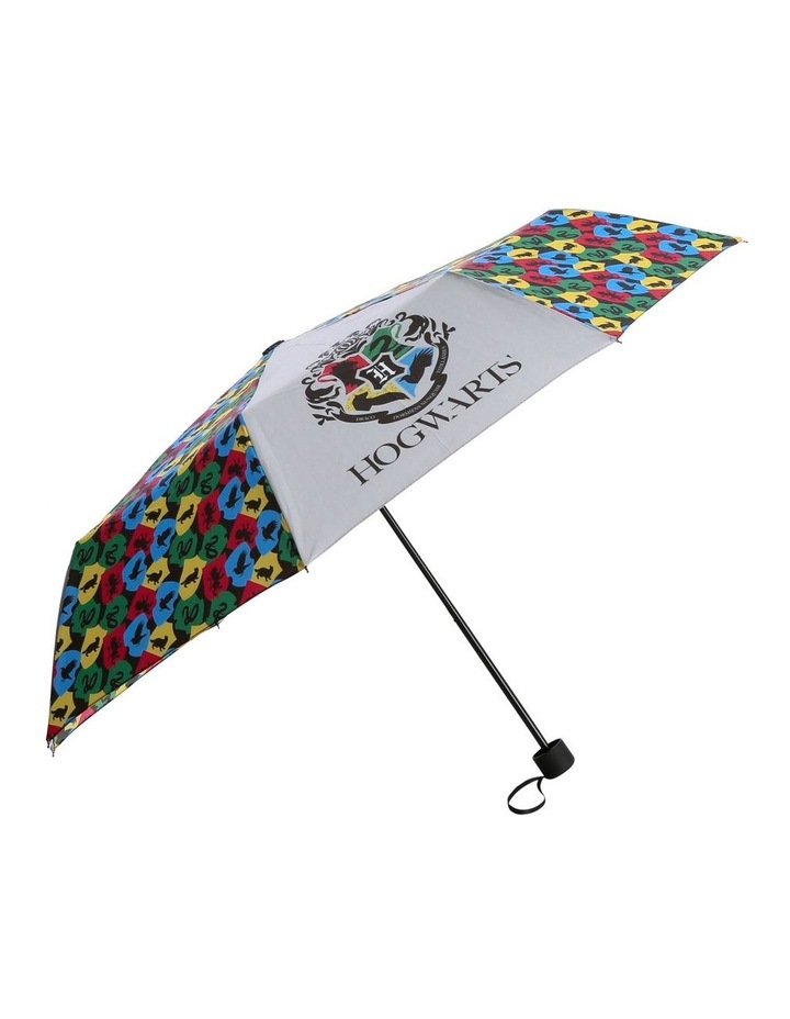Children's Hogwarts Umbrella image 1