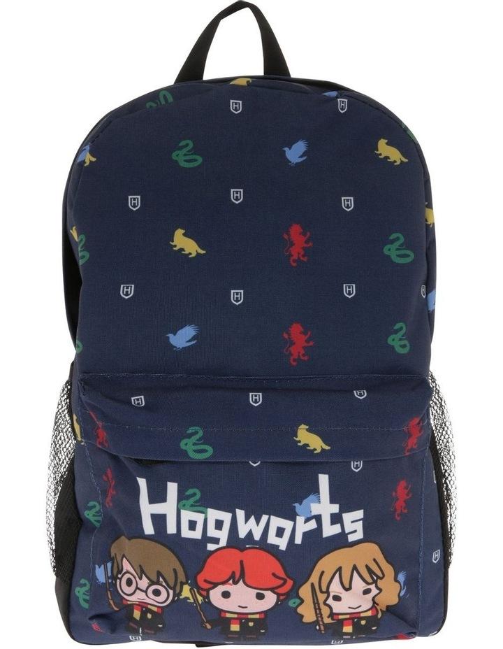 Hogwarts Backpack image 1