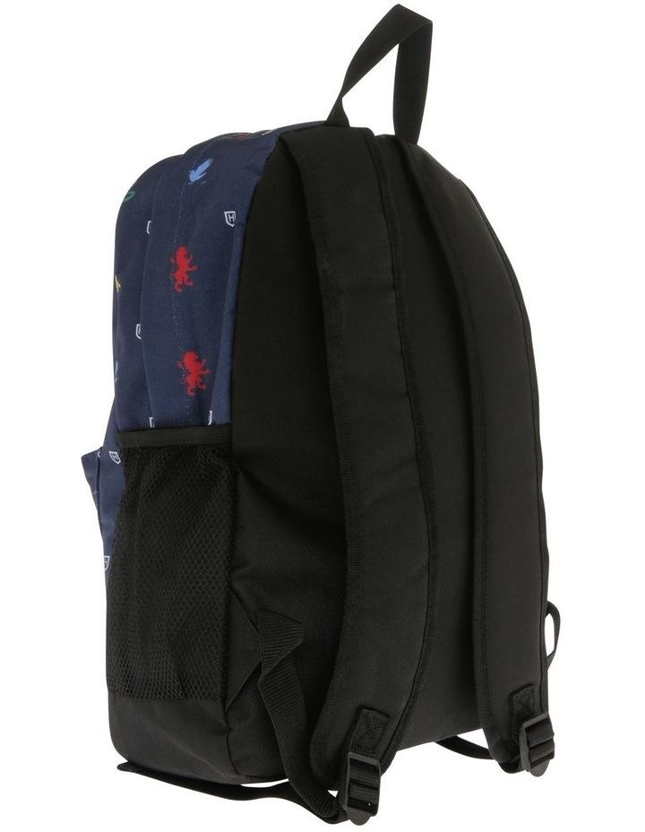 Hogwarts Backpack image 2