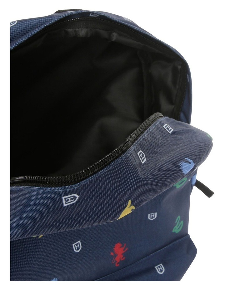 Hogwarts Backpack image 3